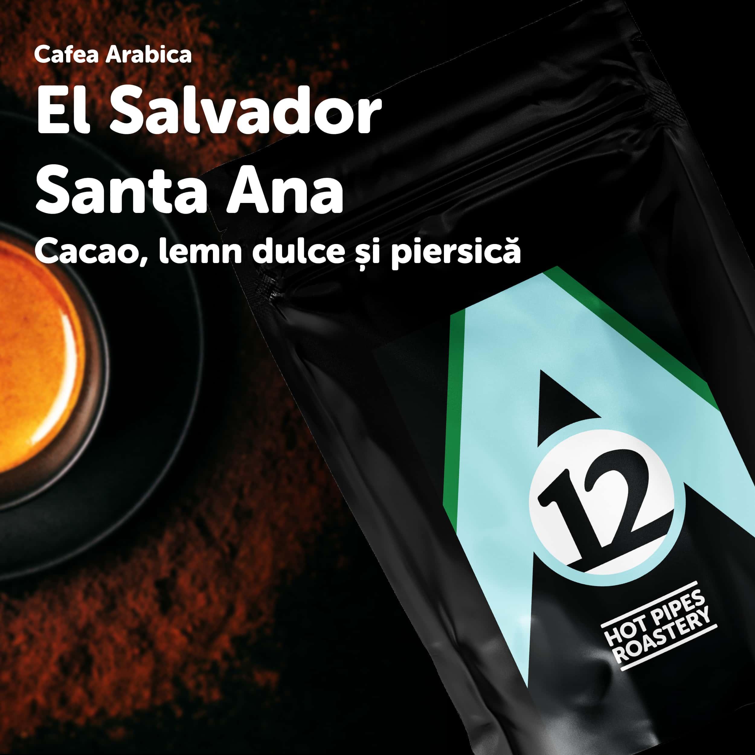 El Salvador Santa Ana 1200x1200 01
