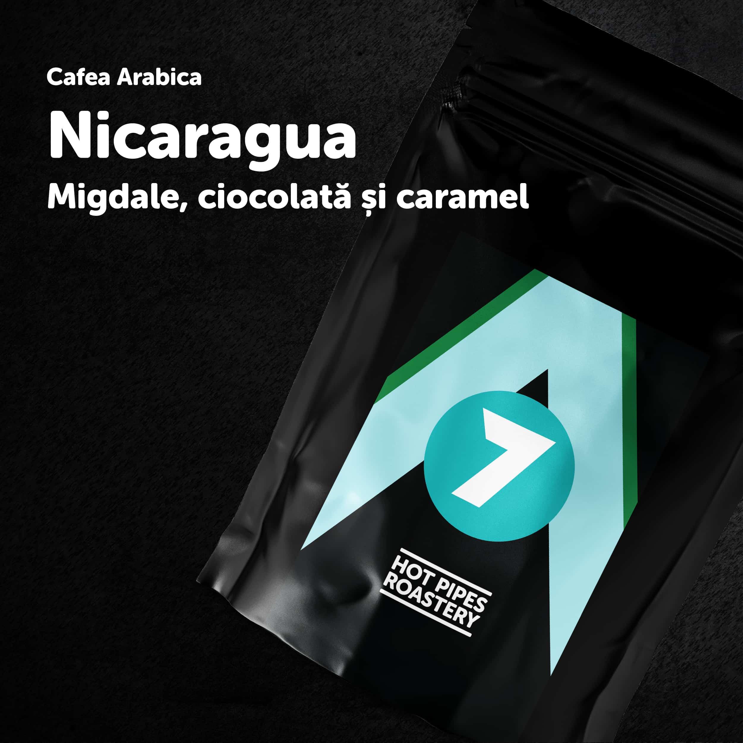 Nicaragua 1200x1200 02