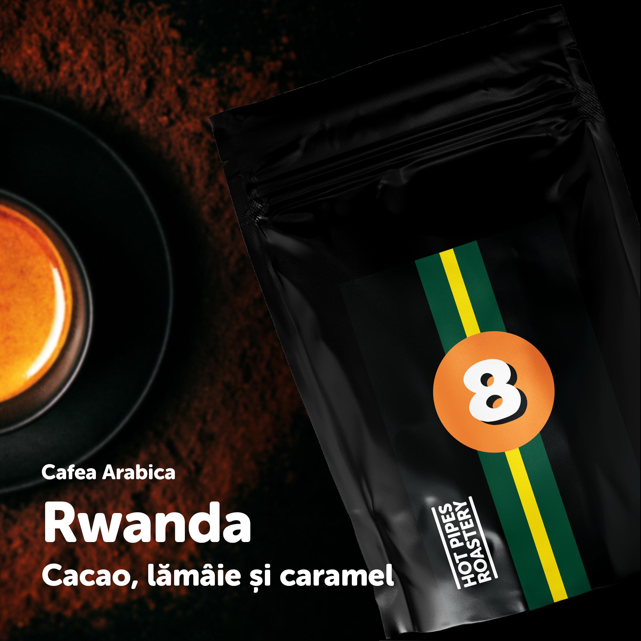 Rwanda 1200x1200 01