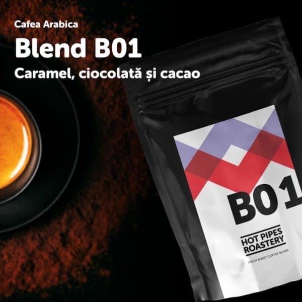 blend b01