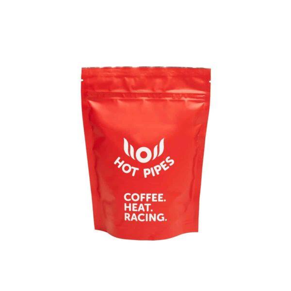 cafea boabe, cafea proaspat prajita, cafea macinata, cafea 100% arabica