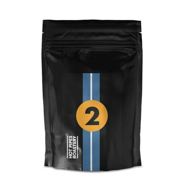 cafea boabe 100% arabica, cafea proaspat prajita, cafea proaspat macinata