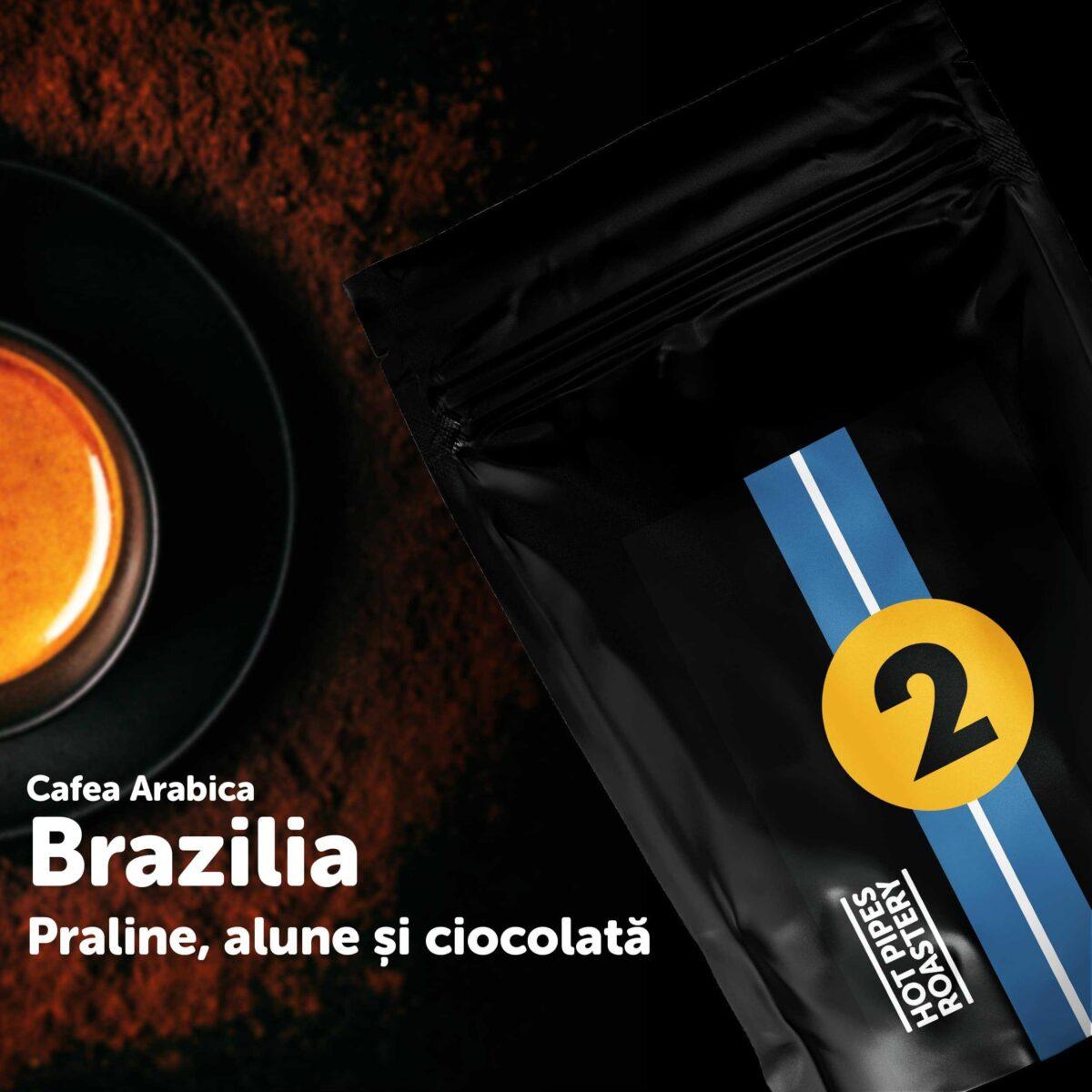 Brazilia 1200x1200 01