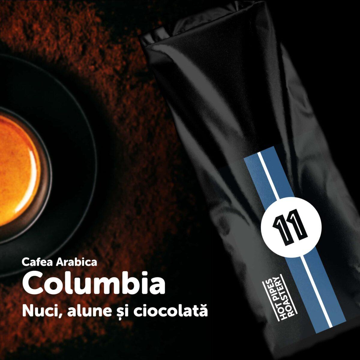 Columbia 1200x1200 03