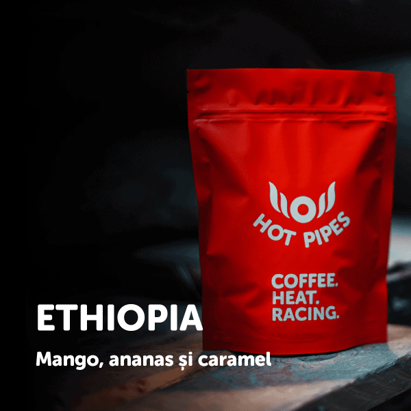Ethiopia 1200x1200x 01 1