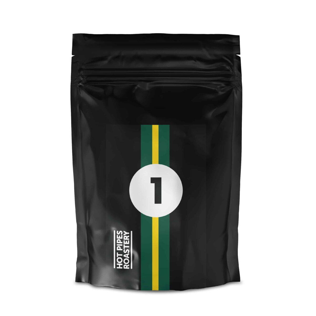 cafea kenya, cafea de specialitate, cafea boabe 100% arabica, cafea macinata