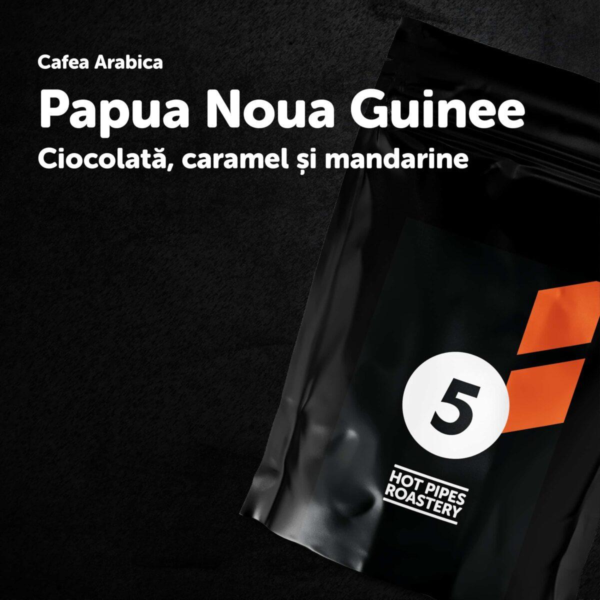 Papua Noua Guniee 1200x1200 02