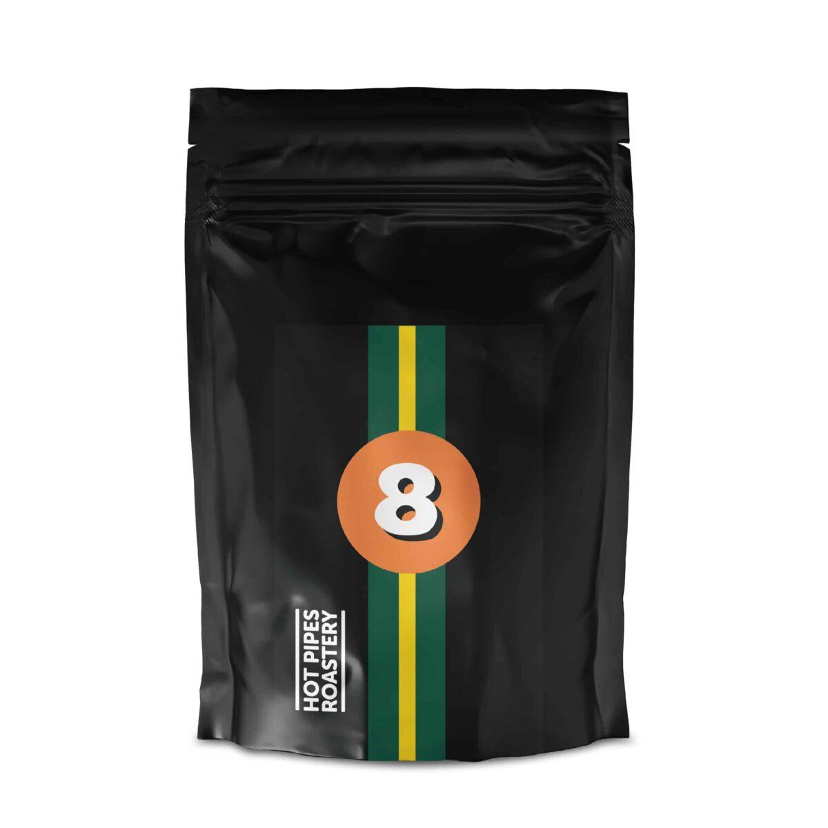 cafea rwanda, cafea boabe, cafea proaspat prajita, cafea 100% arabica