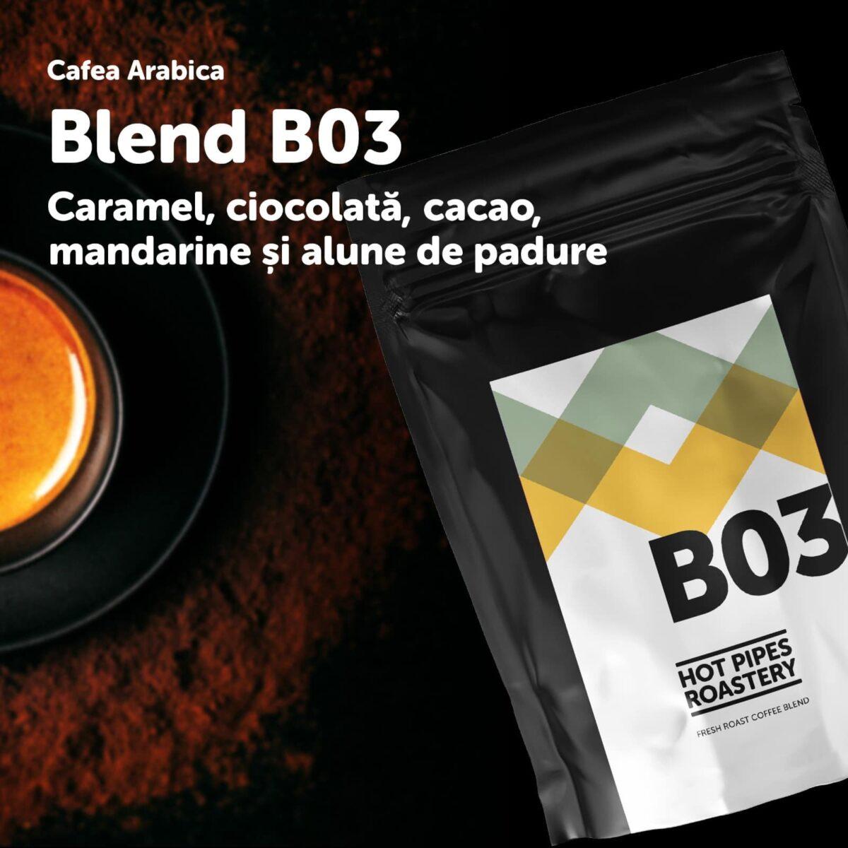 blend B03 1