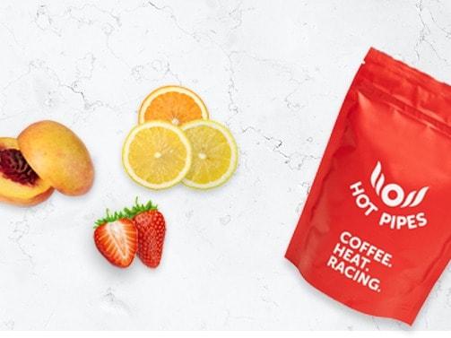 fructat